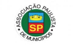 APM - Associação Paulista  de Municípios